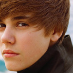 Lustful Links: Justin Bieber a Baby Daddy?
