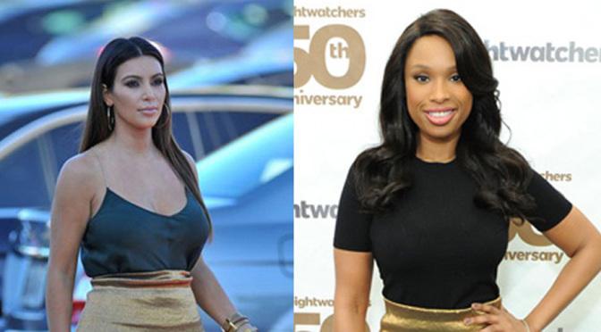 Hudson vs Kardashian Donna Karan header