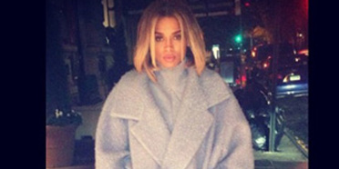 ciara-carven-oversized-belted-knit-coat header