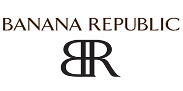 Banana-Republic Header