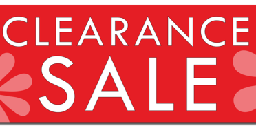 clearance_sale_header