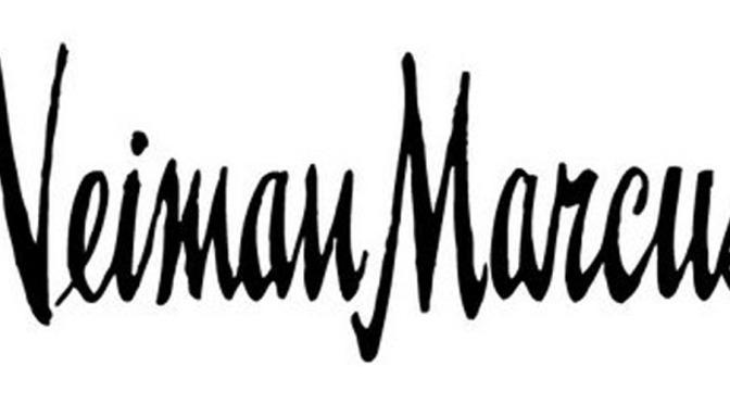 neiman_marcus_logo_header