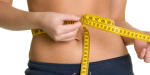 18 Weight Loss Tips to Live and Lose By